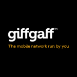 Giffgaff